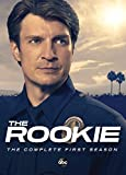 The Rookie: The Complete First Season [DVD]
