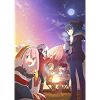 【Amazon.co.jp限定】『ゆるキャン△』Blu-ray BOX