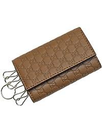 36eca1de826c Amazon.co.jp: GUCCI(グッチ) - メンズバッグ・財布 / バッグ・スーツ ...
