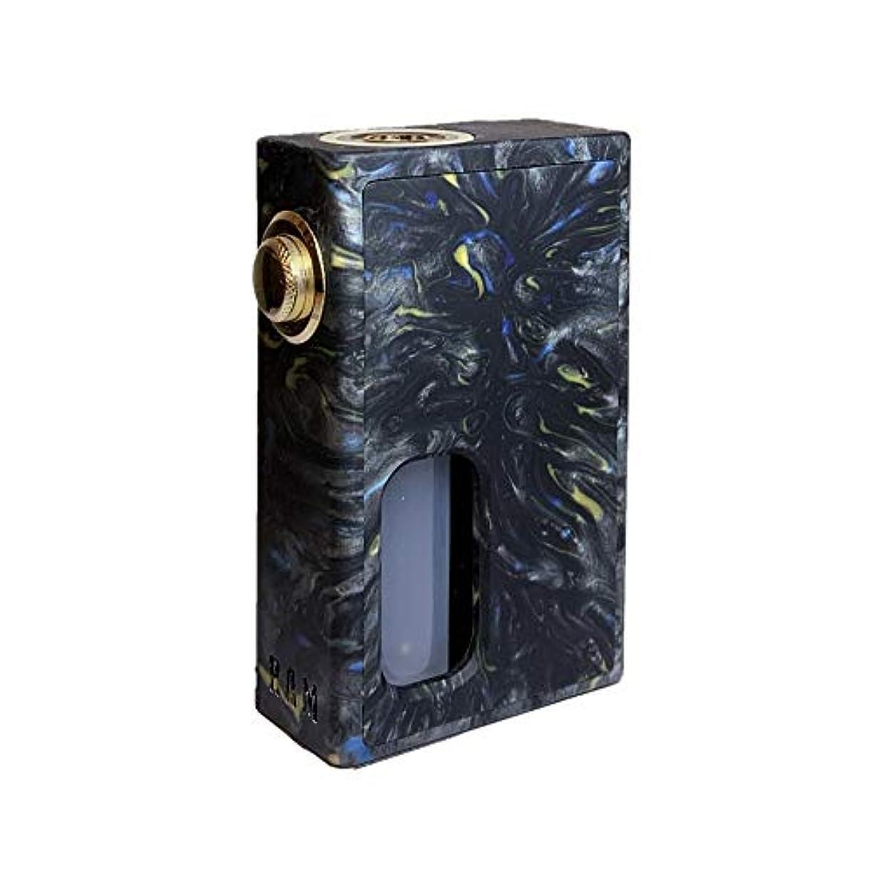 型アカウントボウリングStentorian RAM BF Squonker MOD(ステントリアン ラム スコンカー) (Black)