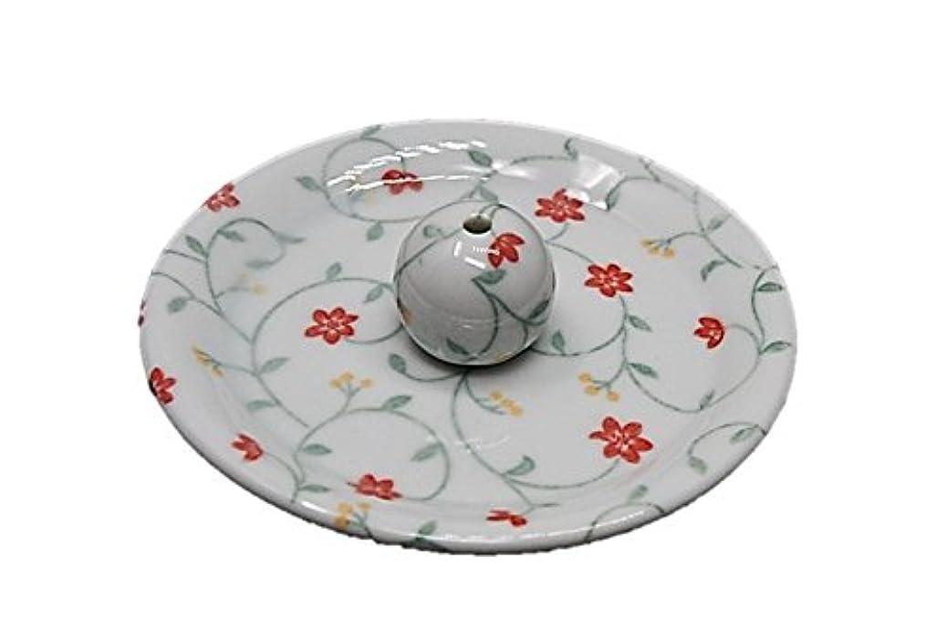 悪行からに変化する知性9-33 玉手箱 9cm香皿 お香立て お香たて 陶器 日本製 製造?直売品