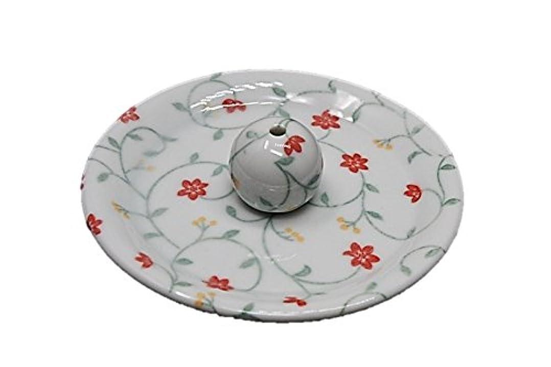 密接にカエルキャンペーン9-33 玉手箱 9cm香皿 お香立て お香たて 陶器 日本製 製造?直売品