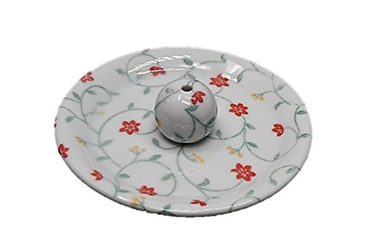 ヘア聖域より多い9-33 玉手箱 9cm香皿 お香立て お香たて 陶器 日本製 製造?直売品