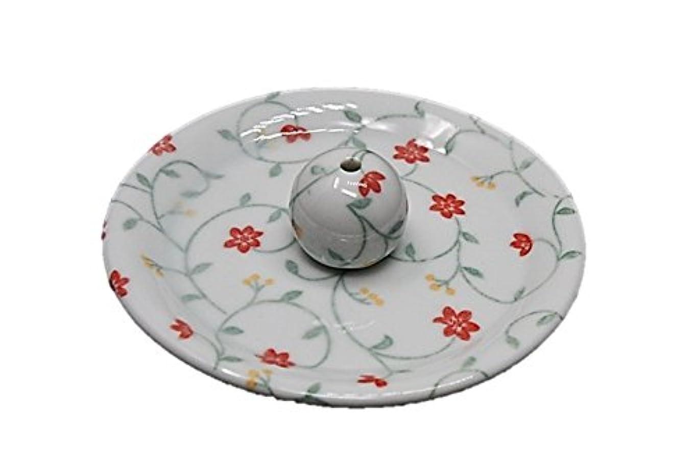 祖父母を訪問不合格にはまって9-33 玉手箱 9cm香皿 お香立て お香たて 陶器 日本製 製造?直売品