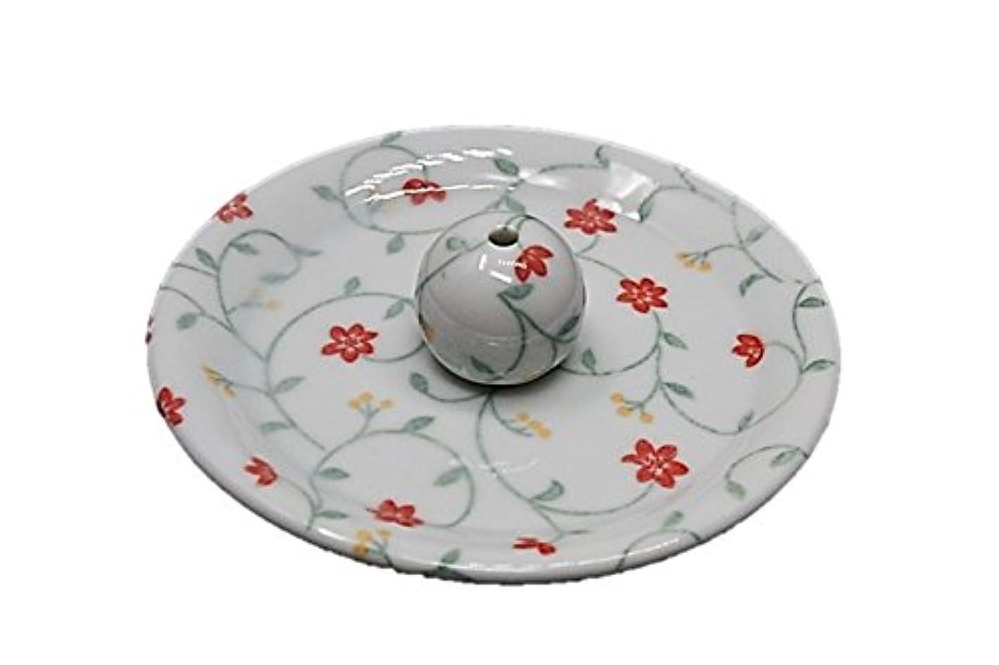 タウポ湖金曜日ではごきげんよう9-33 玉手箱 9cm香皿 お香立て お香たて 陶器 日本製 製造?直売品