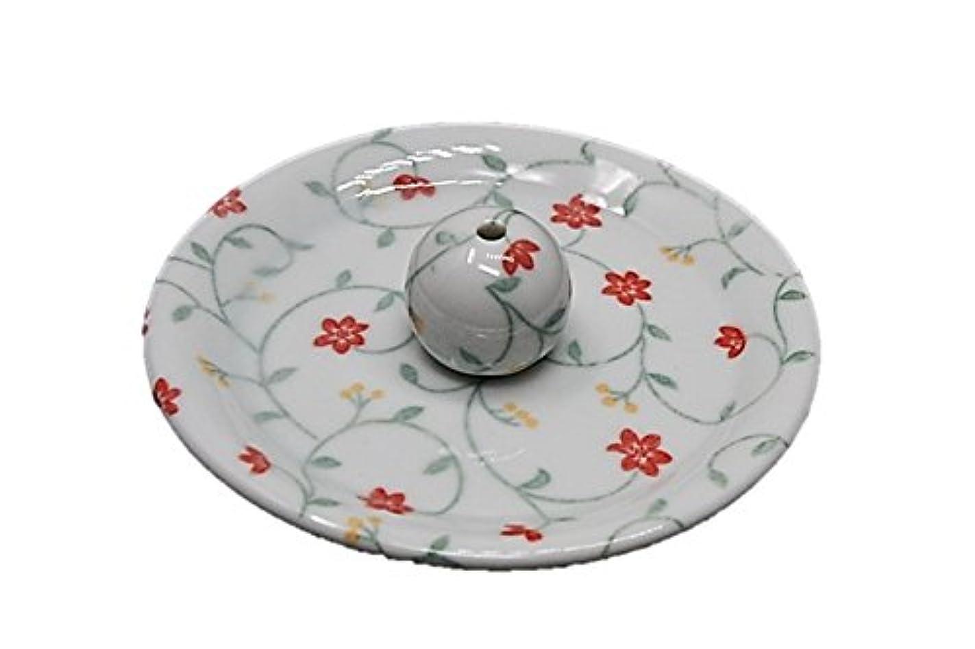 頬壁熱心な9-33 玉手箱 9cm香皿 お香立て お香たて 陶器 日本製 製造?直売品