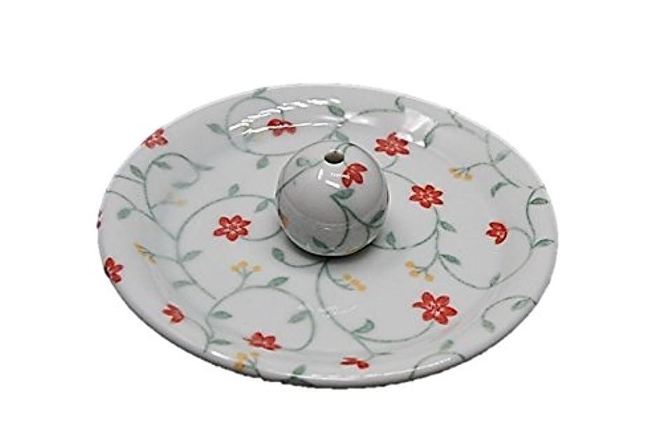 相対的不快な慢9-33 玉手箱 9cm香皿 お香立て お香たて 陶器 日本製 製造?直売品