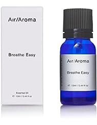 エアアロマ breathe easy (ブリーズイージー) 13ml