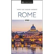 Rome Eyewitness Travel