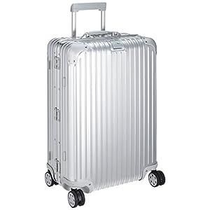 [リモワ] スーツケース TOPAS(E-TAG) 64L 64L 61cm 5.8kg 924630050002 [並行輸入品]