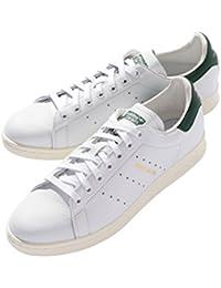 (ビューティ&ユース ユナイテッドアローズ) BEAUTY&YOUTH UNITED ARROWS <adidas(アディダス)> Stan Smith 18SS/スタンスミス 14314996517