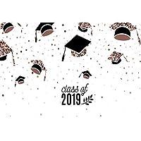 CSFOTO 卒業式用背景 学校 プロム 背景 子供 大人 ポートレート 写真スタジオ小道具
