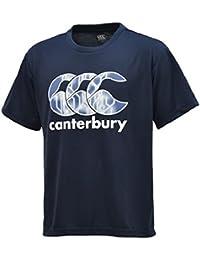 ae73ddd2192cd Tシャツ 半袖 メンズ カンタベリー canterbury 限定モデル ラグビー ウェア 男性用 スポーツ ...