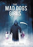 The Mad Dogs Girls