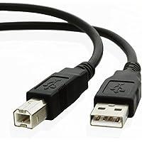 USBケーブルfor Kawaiデジタルピアノcn27