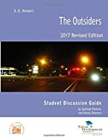 The Outsiders Student Discussion Guide Revised Edition [並行輸入品]