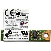 IBM Lenovo Thinkpad Bluetooth ドーター・カード(BDC-3.0) 60Y3271/60Y3275