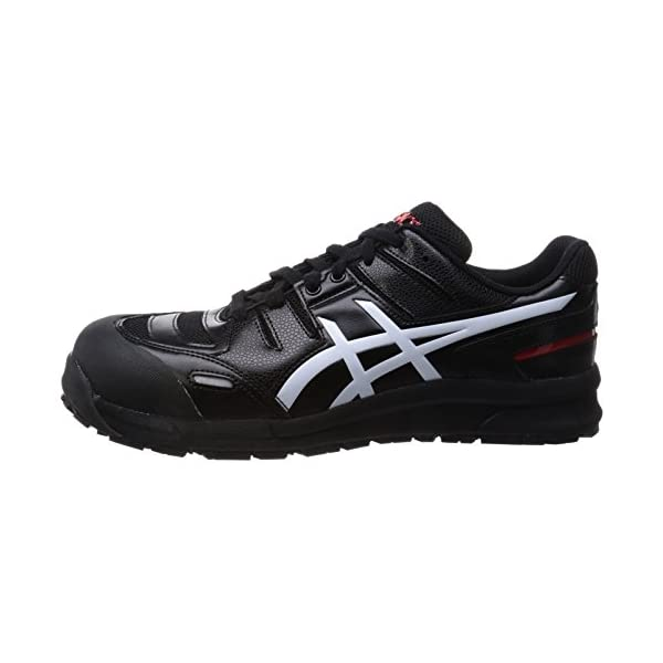 [アシックスワーキング] 安全靴 作業靴 ウィ...の紹介画像5