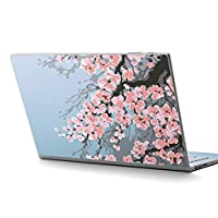 Surface Book2 13.5inchラップトップ 専用スキンシール Microsoft サーフェス サーフィス ノートブック ノートパソコン カバー ケース フィルム ステッカー アクセサリー 保護001219
