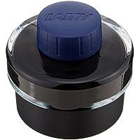 LAMY ラミー ボトルインク ブルーブラック LYVT08936  正規輸入品