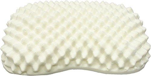 プロテック 枕 ラブテックス ピロー ドリアンマッサージ 55×36/33/36×11/10/11cm PLP-DM5535