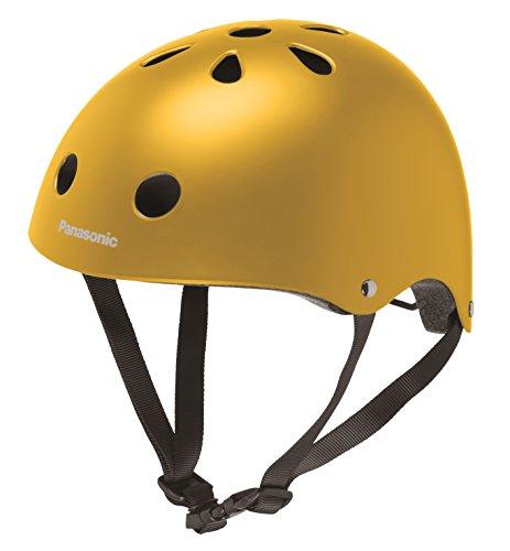 Panasonic(パナソニック) 幼児用 自転車 ヘルメッ...