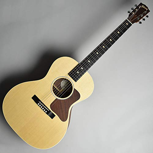 Gibson L-00 Sustainable 2019 Antique Natural S   N  12298028 Eleaco Gibson