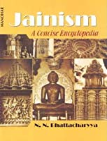 Jainism: A Concise Encyclopedia