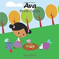 Ava Plants Candy