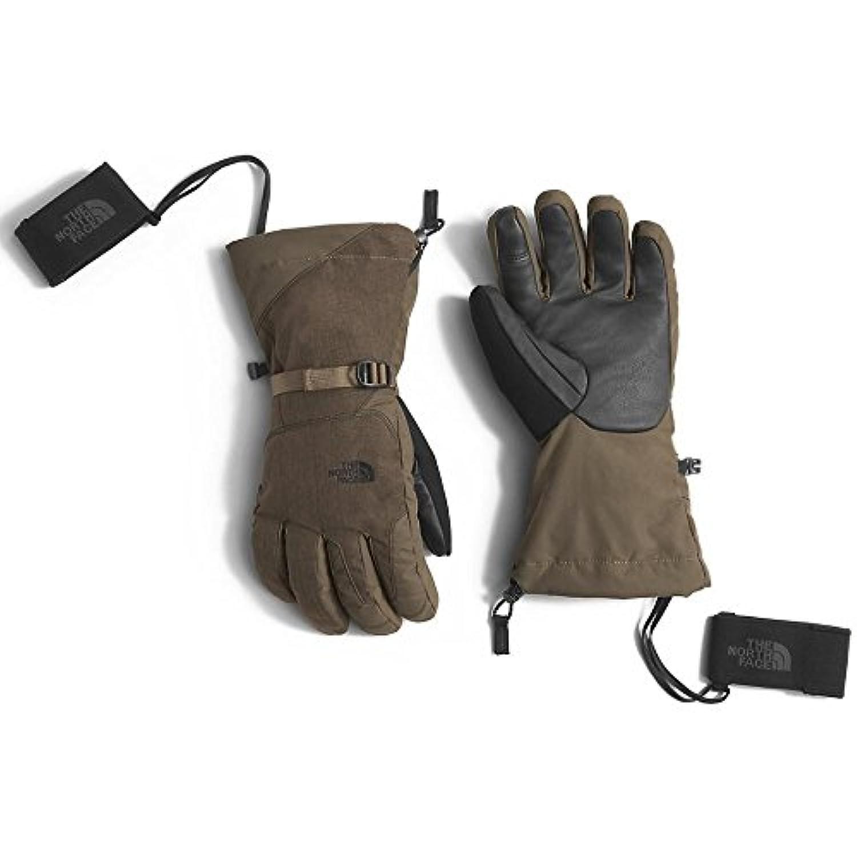 (ザ ノースフェイス) The North Face メンズ スキー?スノーボード グローブ The North Face Montana Etip Gloves [並行輸入品]