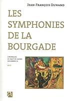 Les symphonies de la bourgade