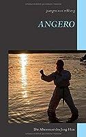ANGERO: Die Abenteuer des Jong-Hun