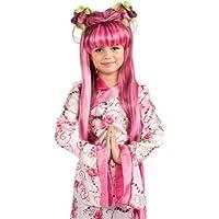 Asian Princess Child Wig [並行輸入品]