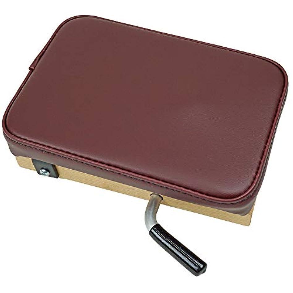 農奴素子購入THULI TABLE (ツゥーリテーブル) スピーダーボード クッション内に 棘突起 に似せた突起があり テクニックの 学習用に