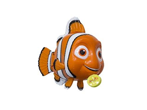 [해외]Swimways Disney Finding Dory Swimming Mini - Dory/Swimways Disney Finding Dory Swimming Mini - Dory