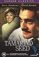 The Tamarind Seed [DVD] [Import]