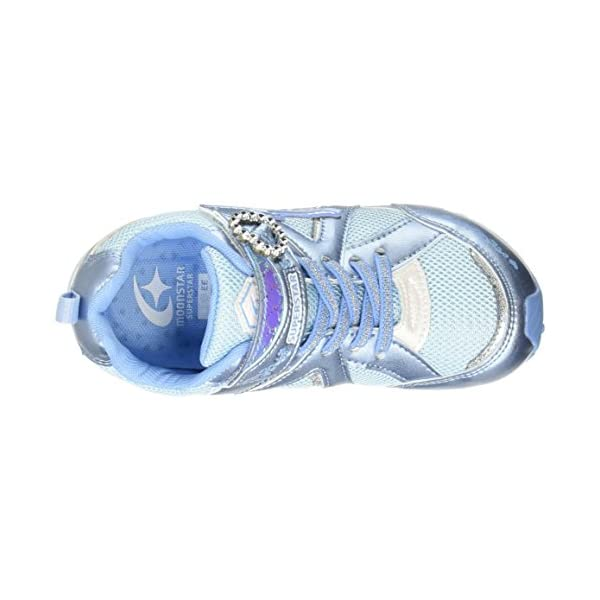 [スーパースター] 運動靴 SS J764の紹介画像21