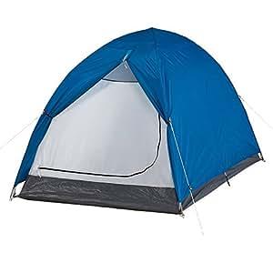 Quechua(ケシュア) ARPENAZ 2 ツーリングテント BLUE 8297993-1789626