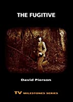 The Fugitive (TV Milestones)