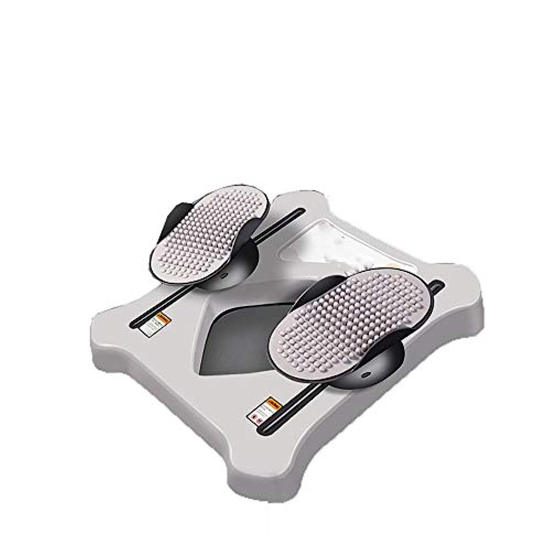 爪温室衣類モーションエリプティカルトレーナー、座りながら体を鍛えましょう。 健康を改善する高齢者向けの着席脚エクササイザーおよび理学療法マシン。