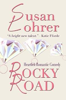 [Lohrer, Susan]のRocky Road (English Edition)