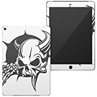 igsticker iPad 6(2018) 9.7インチ 専用スキンシール フルカバータイプ apple iPad 6 シール 第6世代 アップル アイパッド A1893 A1954 全面スキンシール フル 背面 側面 正面 液晶 ステッカー タブレット 保護シール 011669