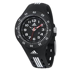 アディダス (adidas) 腕時計 ミニ ADM2813