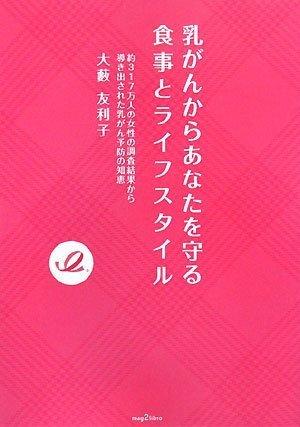 乳がんからあなたを守る食事とライフスタイル (mag2libro)