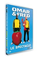 Le Spectacle [DVD] [Import]