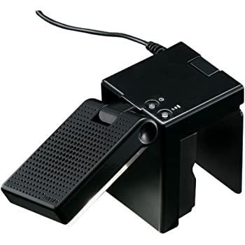 TWINBIRD LEDベッドライト ブラック LE-H222B