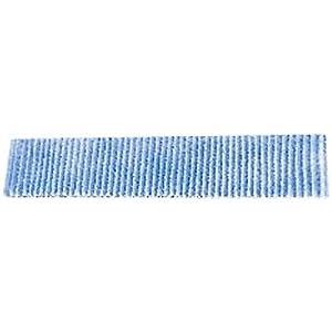 三菱重工 交換用フィルター 抗菌材付空気清浄・脱臭フィルター 1枚 CFEA33