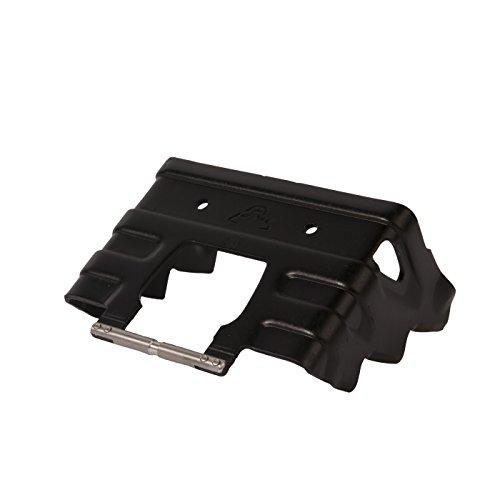 DYNAFIT/ディナフィット TLTクランポン ブラック/110mm