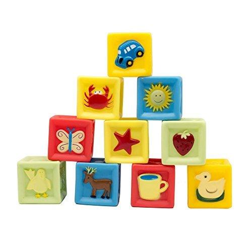 音のなる積み木 ブロック つみき 積み木 幼児 出産祝い 0歳 1歳児 1歳半 2歳 男の子 女の子 ベビー 誕生日プレゼント 知育玩具 オモチャ おもちゃ 誕生日 おと 赤ちゃん 女 男 知育おもちゃ子供 玩具