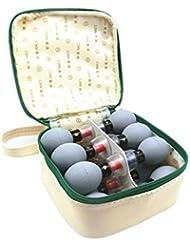 家庭用真空磁気療法指圧吸引カップTCM鍼灸治療用マッサージヘルスケアセット